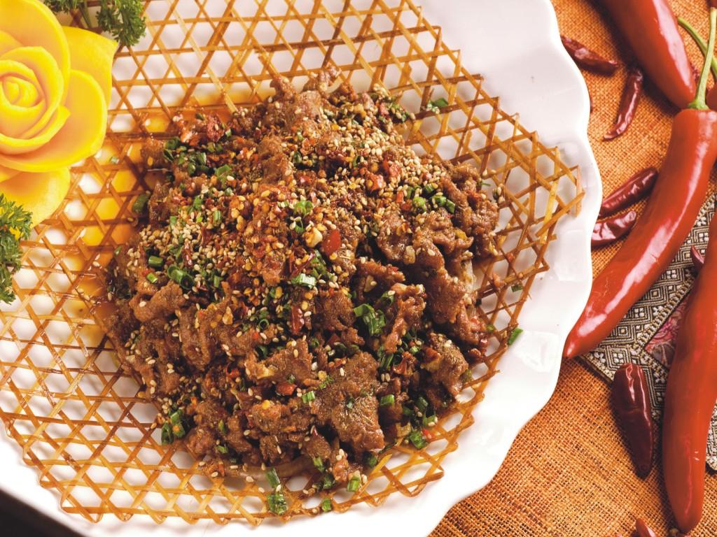 美食/美食-肉食-72(竹香牛肉)