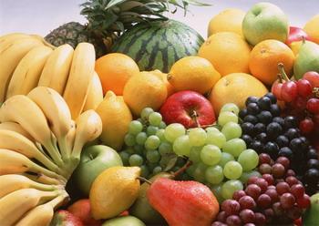 有益身体的八种食物(复制) - pan5512@126 - pan5512@126的博客