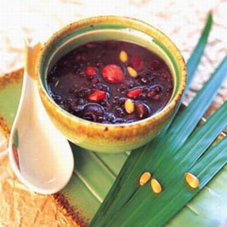 世界各国新年美食食品_传统图库_图库美食_食城隍庙合肥美食节图片